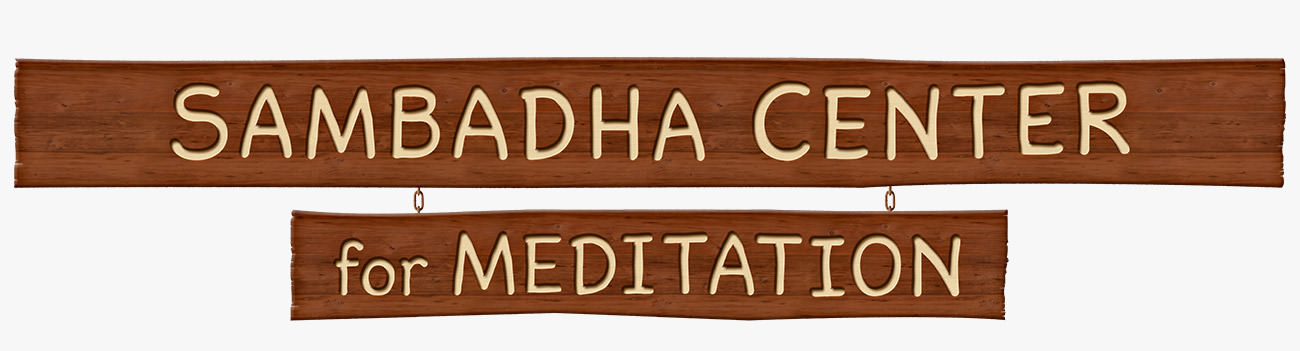 Grace and Frankie Season 5 - Meditation Center Sign