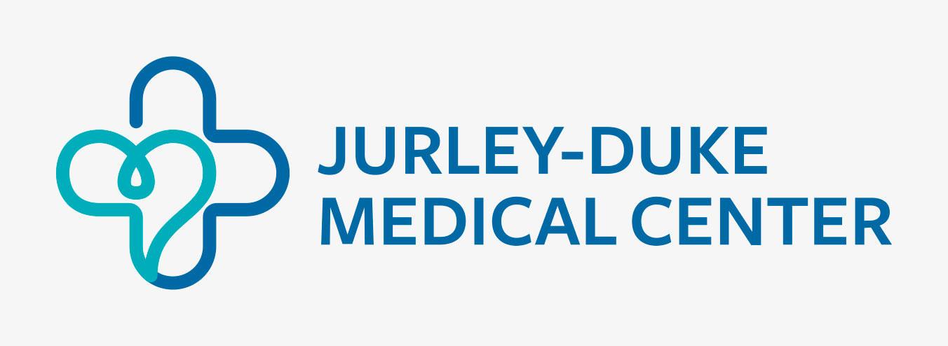GF Season 3 Hospital Logo