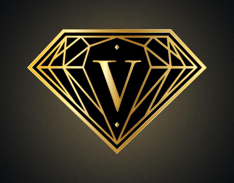 Logo for TV Commercial